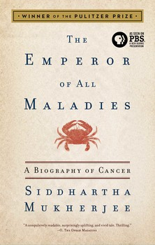 the-emperor-of-all-maladies-9781439170915_lg
