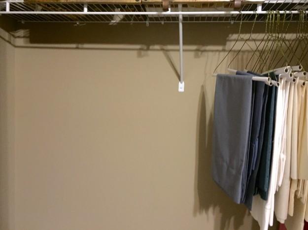 spartan-closet